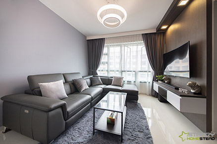 462A Yishun Ave 6 1 1