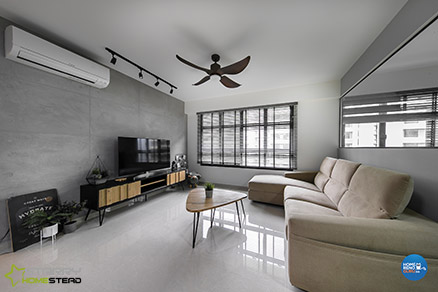 601A tampines ave 9 1 1