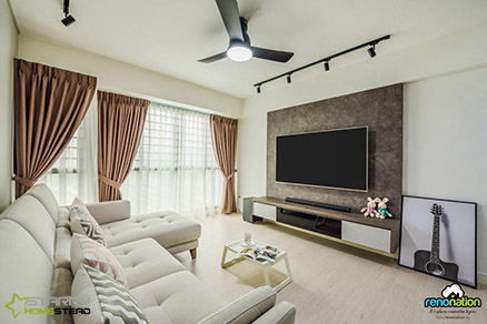 605 Jurong West Street 65 4 Edit