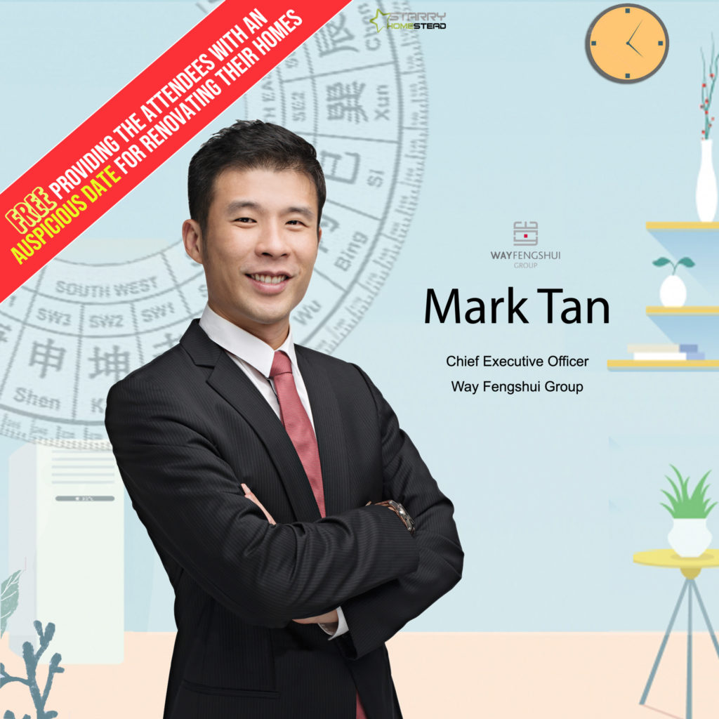 FB artwork Mark Tan