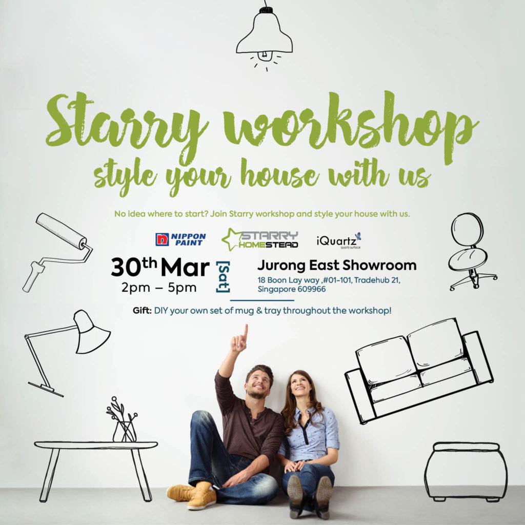 March workshop v2