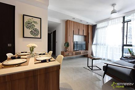 5 Yishun Close Symphoy Suites 5 1