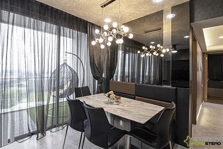 59 ang mo kio ave 8centro residences 3