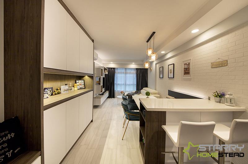 450C Bukit Batok Ave 6 1