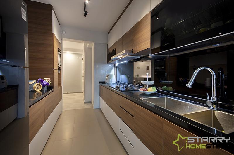 450C Bukit Batok Ave 6 9
