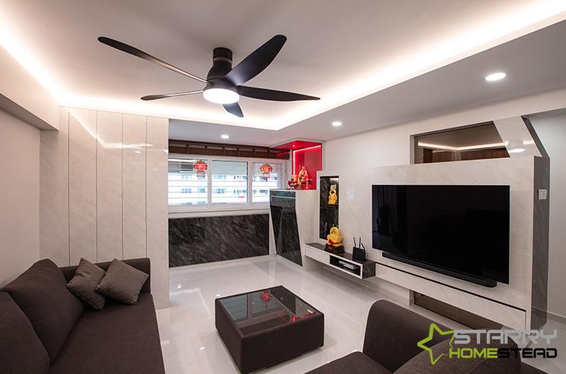 109 Bukit Purmei Road 2