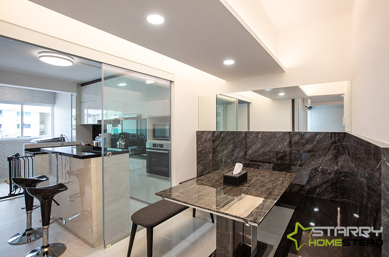 109 Bukit Purmei Road 3