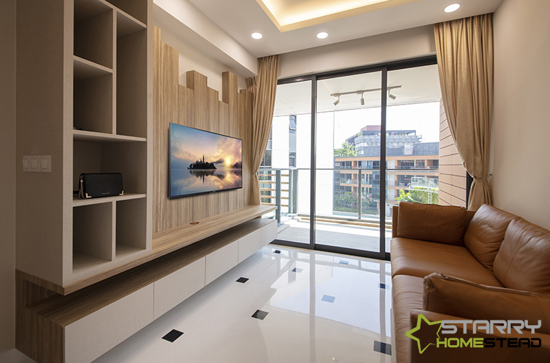 25 Mount Sophia Road 1 1