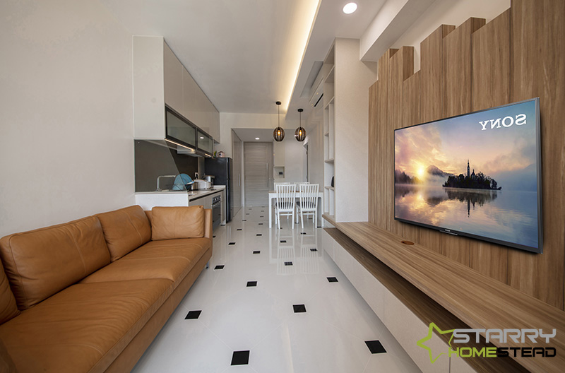 25 Mount Sophia Road 2 1