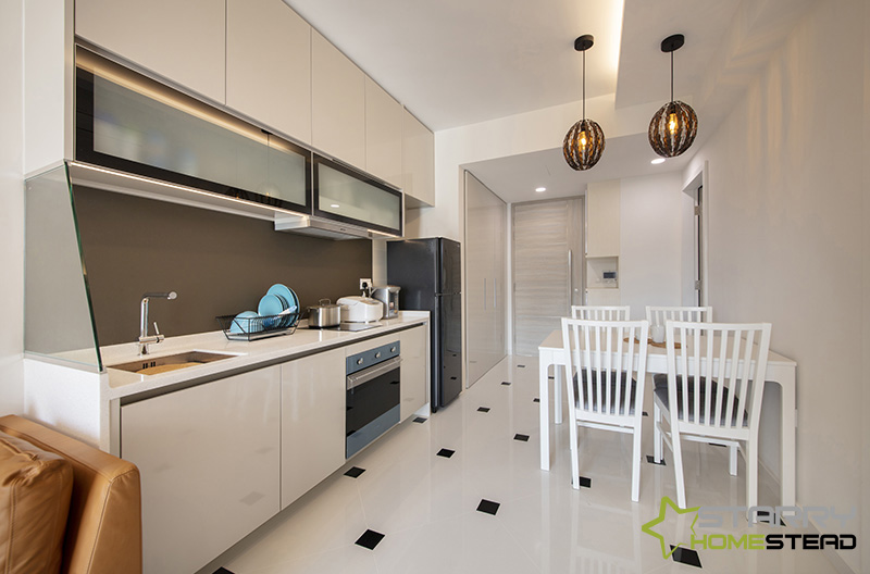 25 Mount Sophia Road 3 1