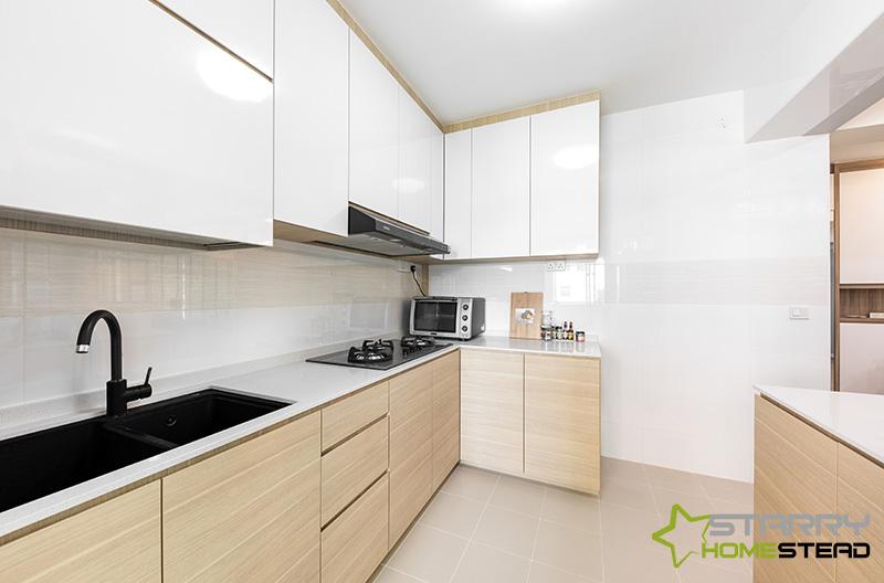 104D Canberra Street 3