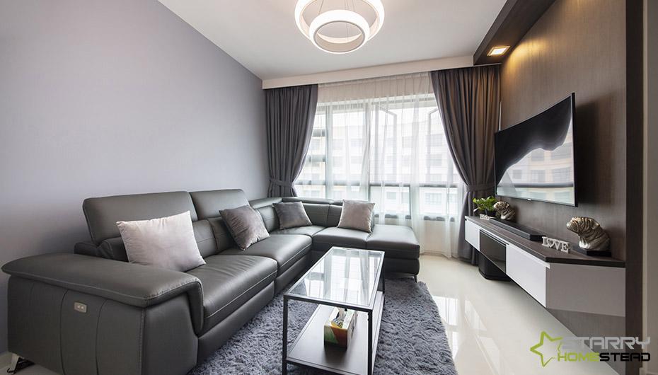 462A Yishun Ave 6 1
