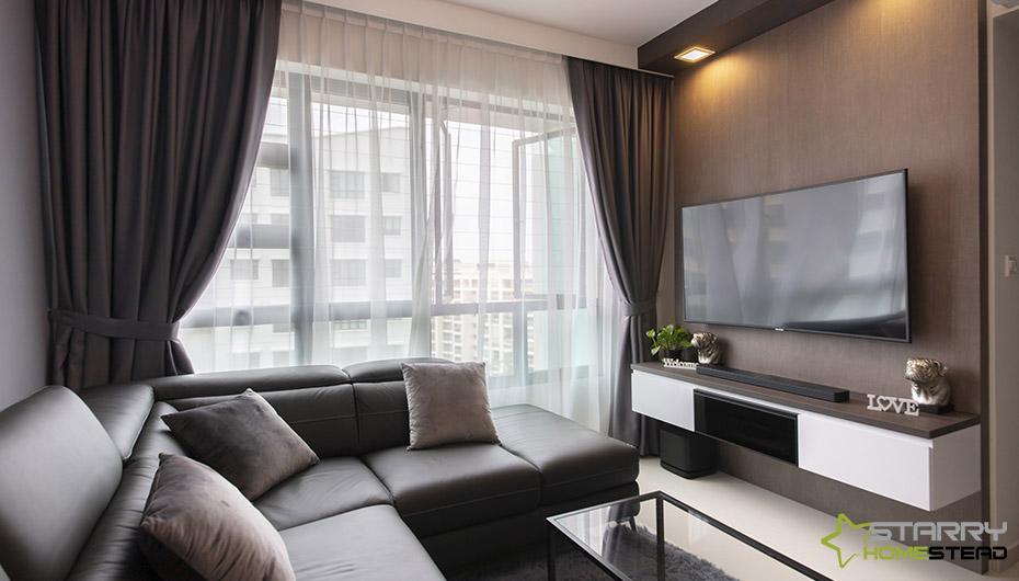 462A Yishun Ave 6 2