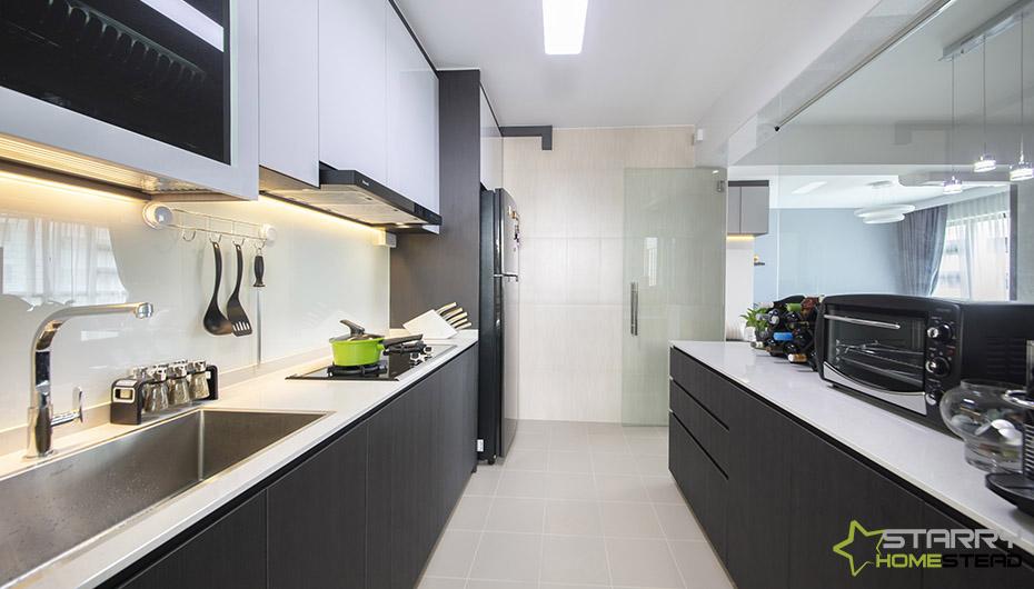 462A Yishun Ave 6 4
