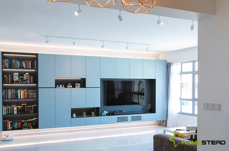 676B Yishun Ring Road 13 2