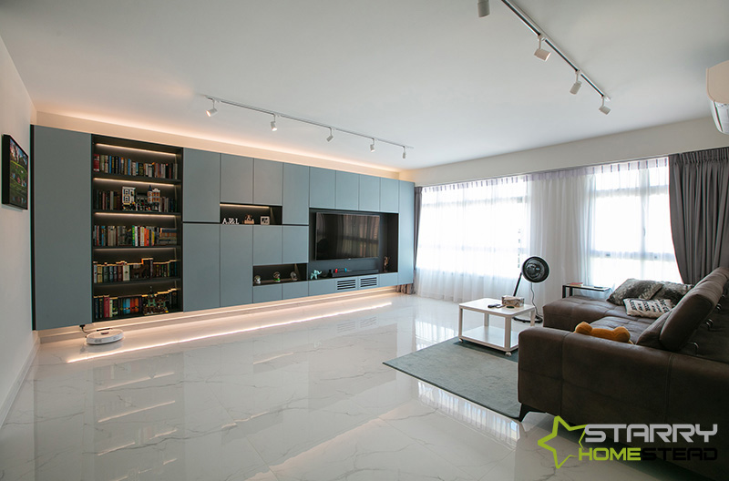 676B Yishun Ring Road 13 3 1