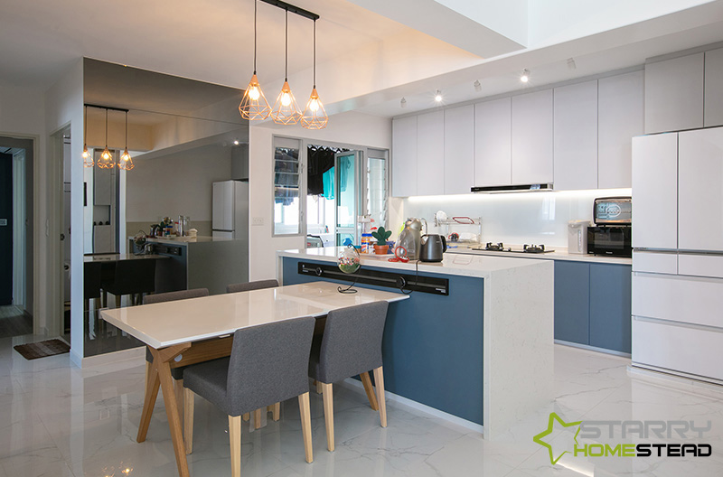 676B Yishun Ring Road 13 6 2