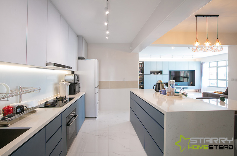 676B Yishun Ring Road 13 7