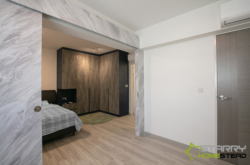 676B Yishun Ring Road 13 9