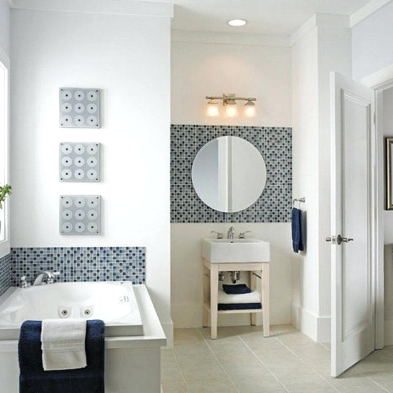 mosaic bathroom mirror ideas wall mirrors uk tiles stunning with tile furniture likable mirro