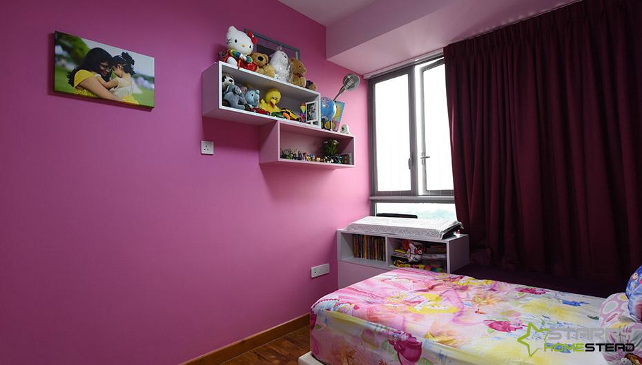 59 ang mo kio ave 8centro residences 10