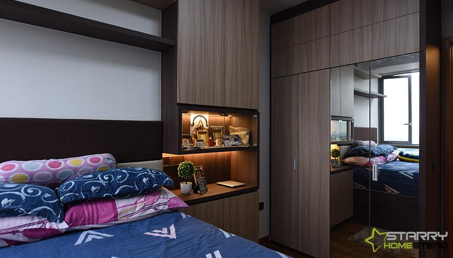 59 ang mo kio ave 8centro residences 7