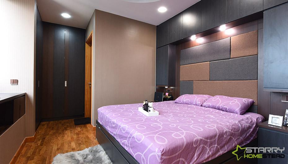 59 ang mo kio ave 8centro residences 8