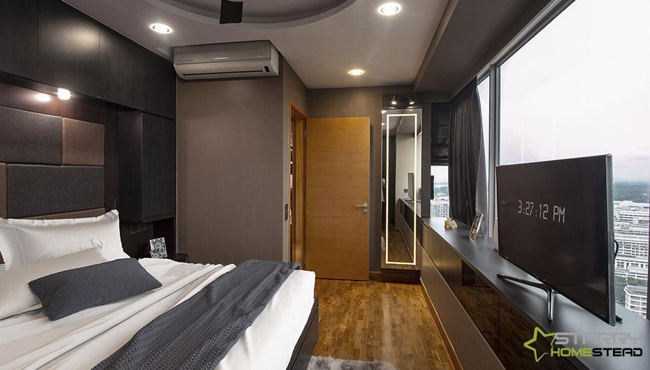 59 ang mo kio ave 8centro residences 9