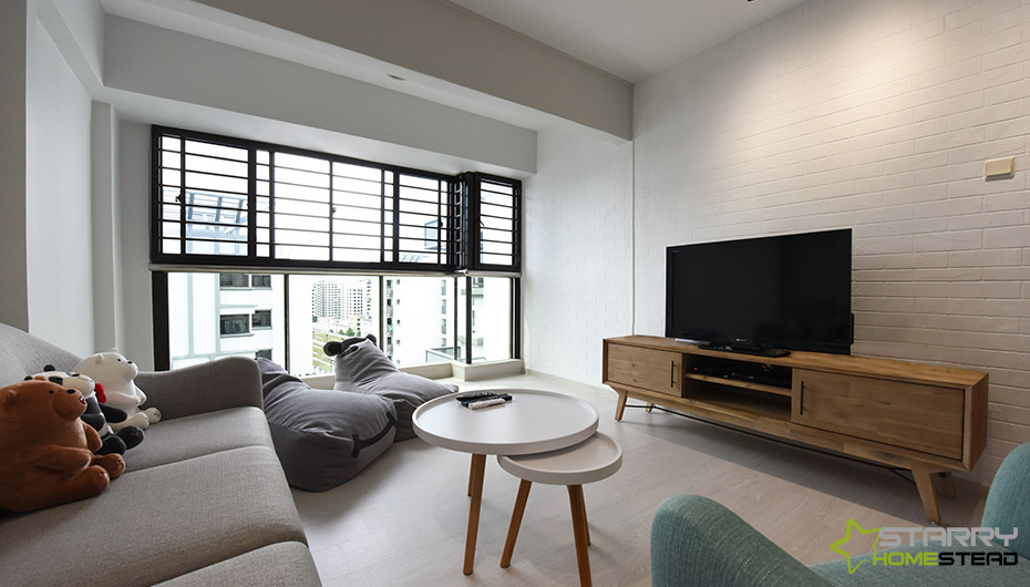 607 jurong west st 65 3