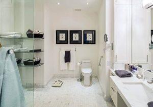 Designing Safe and Accessible Bathrooms for Seniors 8 Sebring Design Build