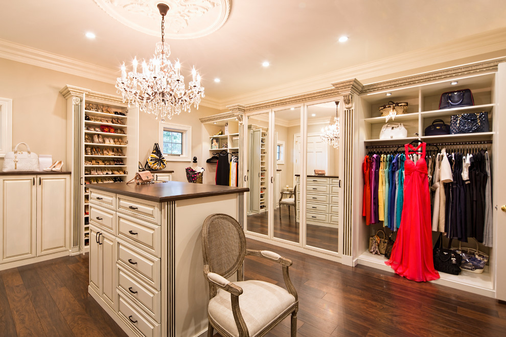 Closet armoire closet traditional with custom closets closet island custom closets 10