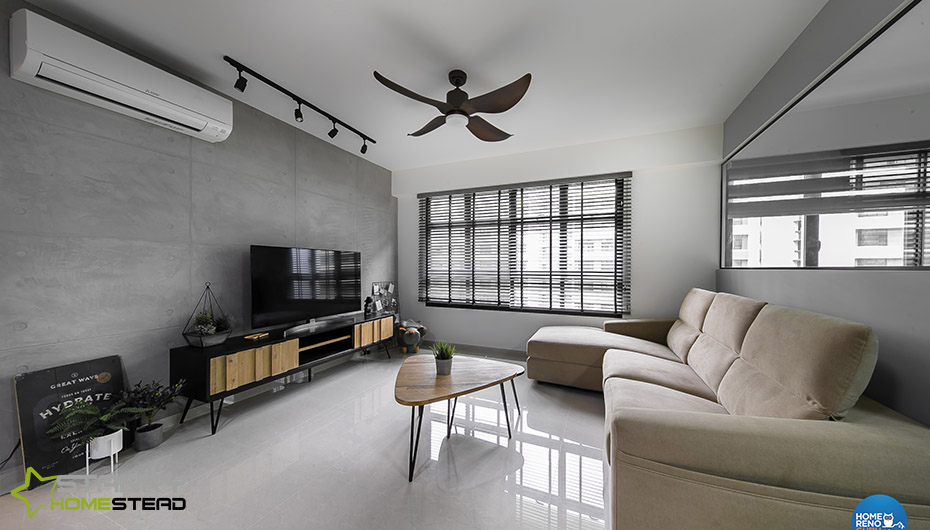 601A tampines ave 9 1