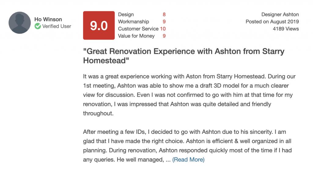 ashton review01