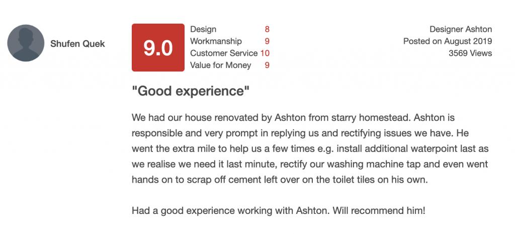ashton review02