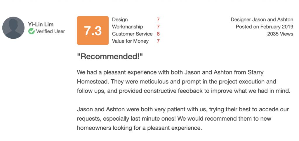 ashton review04