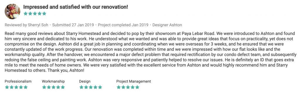 ashton review10
