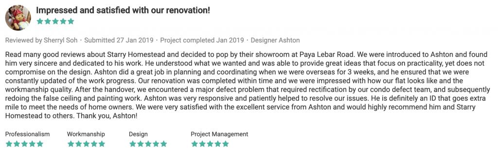 ashton review13