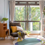 Ways That Interior Design Can Affect Your Lives