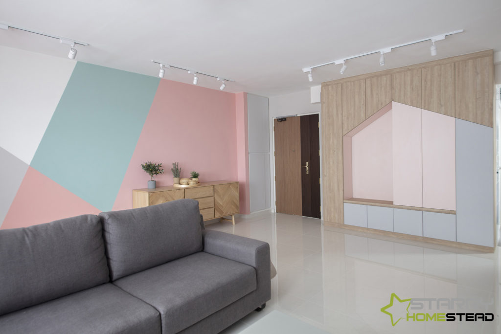 7 Principles of Interior Design You Should Know Before Renovating1
