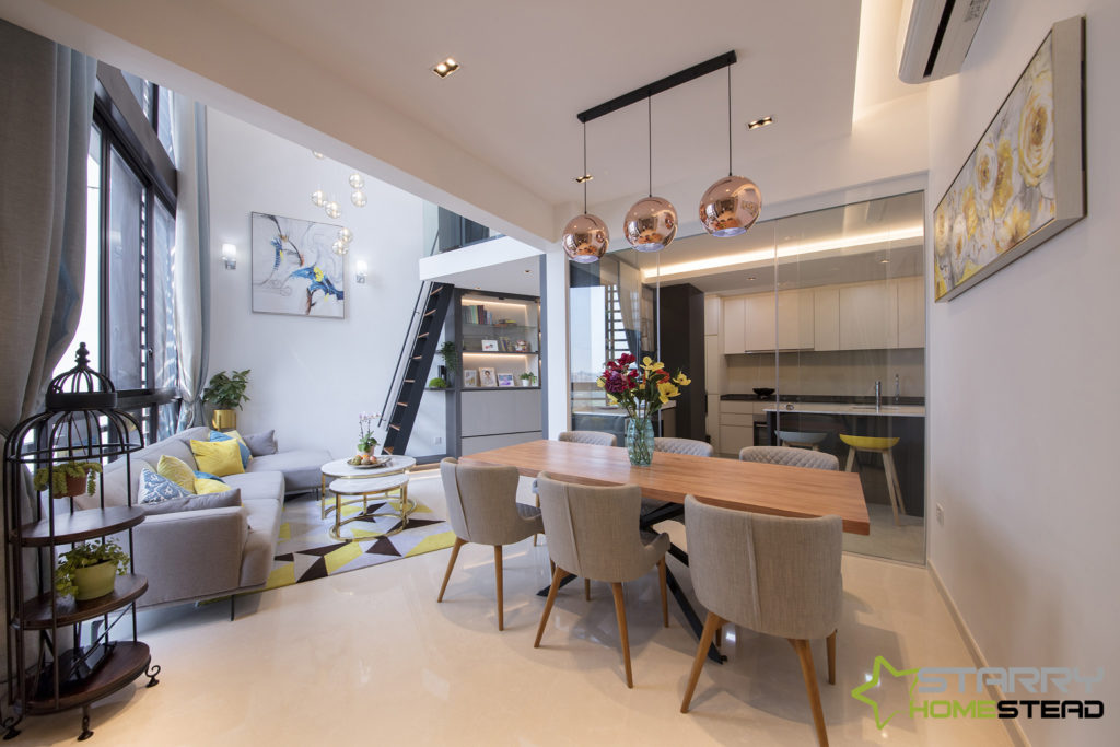 7 Principles of Interior Design You Should Know Before Renovating3