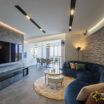 7 Principles of Interior Design You Should Know Before Renovating4