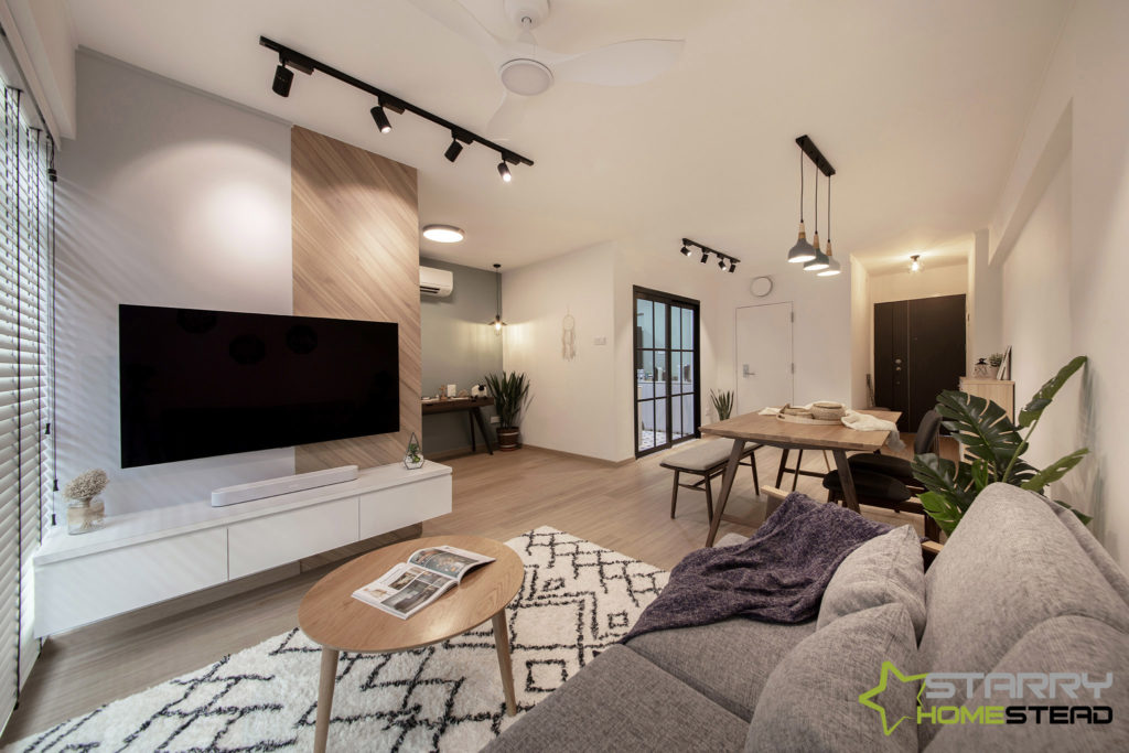 7 Principles of Interior Design You Should Know Before Renovating6
