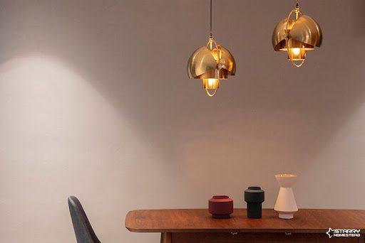 Decorative Items Interior Design