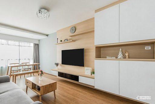 Muji Interior Design Furniture