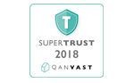 Supertrust 2018