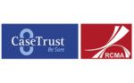 casetrust logo