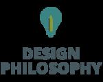 philosophy icon250