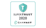 supertrust2020